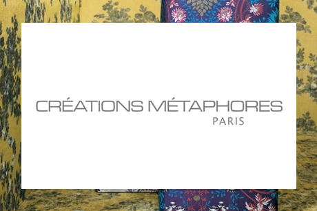 Creations Methaphores
