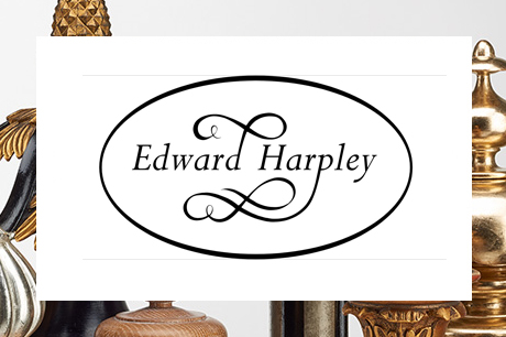Edward Harpley