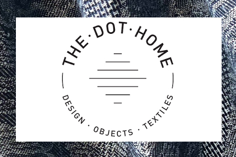 the.DOT.home