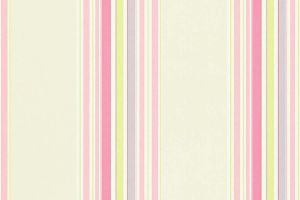 Sanderson КОЛЛЕКЦИЯ Options 11 Wallpapers  обои Seaford Stripe
