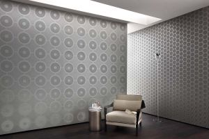 SAHCO  КОЛЛЕКЦИЯ  FINE WALLCOVERINGS ОБОИ  Lumeo