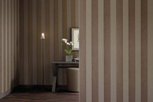 SAHCO  КОЛЛЕКЦИЯ  FINE WALLCOVERINGS ОБОИ  Lavina