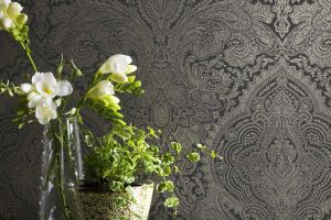 Blendworth коллекция Compendium  обои Addison Wallcovering