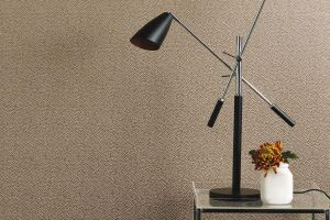 James Hare коллекция  Silk Wallcovering обои  Shagreen  Silk Wallcovering
