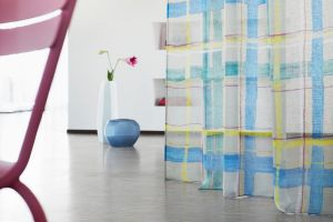 Zimmer + Rohde  Geometrics collection ткань Calipso