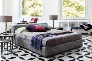 ETRO   Home Collection ткани  New Tradition Textiles