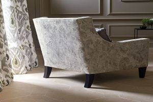Zoffany коллекция Winterbourne Prints & Embroideries ткань Pietra Damask