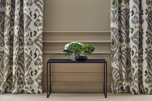 Zoffany коллекция Winterbourne Prints & Embroideries ткань Kashi